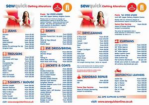 wedding dress alterations price list uk wedding gown With wedding dress alterations prices