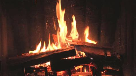 Animated Fireplace Desktop Wallpaper - fireplace desktop wallpaper 183