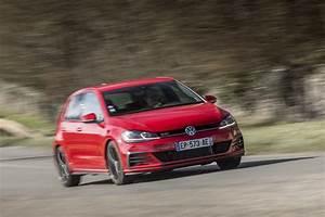 Volkswagen Golf Prix : prix volkswagen golf 7 m nage de printemps dans la gamme moteurs photo 4 l 39 argus ~ Gottalentnigeria.com Avis de Voitures