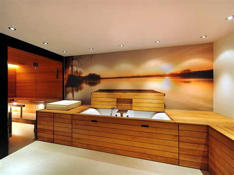 wellness mit whirlpool wellness volketswil sauna whirlpool innenarchitektur