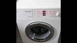 Aeg Waschmaschine Resetten : aeg ko lavamat 88830 update waschmaschine youtube ~ Frokenaadalensverden.com Haus und Dekorationen