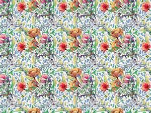 design patterns wallpaper pattern design 15 edouard artus 2012 edouard artus