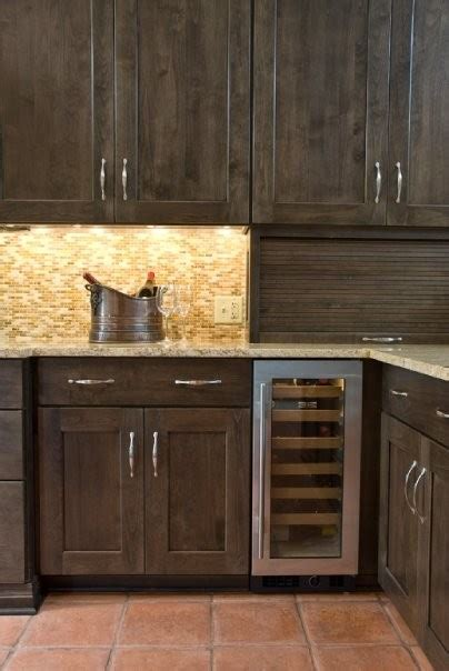 craftsman style bathroom ideas shaker style cabinet doors kitchen traditional with alder