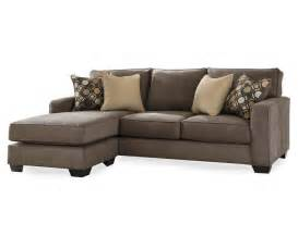 1000 ideas about taupe sofa on pinterest richmond