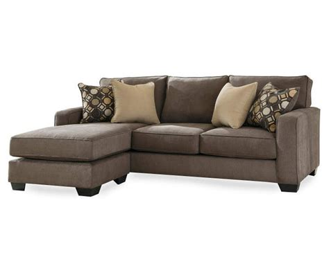 chaises taupe taupe sofas taupe sofa centerfieldbar thesofa
