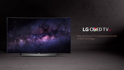 LG LG OLED TV  LG MY