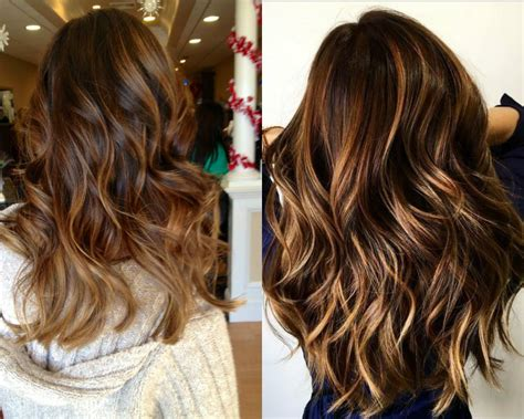summer hair colors 7 hair color trends 2017 summer hairdrome