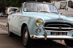 Voitures De Collection à Vendre : vendu etats voiture voitures vintage ~ Maxctalentgroup.com Avis de Voitures