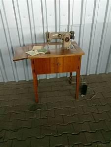 Nähmaschine Auf Rechnung : n hmaschine marke singer 316 g ausgeliefert 1957 inkl rechnung anleitung etc der motor ~ Themetempest.com Abrechnung