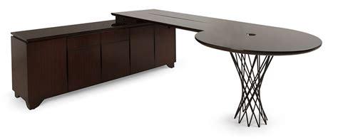 à mon bureau стол с тумбой christopher mon bureau artup