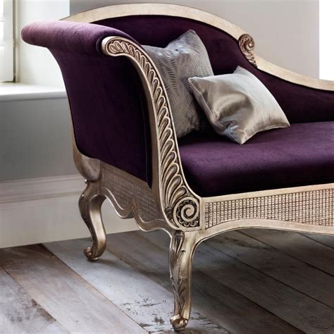 chaise versailles 28 best chaises images on chairs chaise