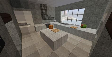 modern island villa paradise on world of keralis server