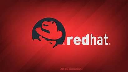 Hat Rhel Illustrator Adobe Shadowman Inc