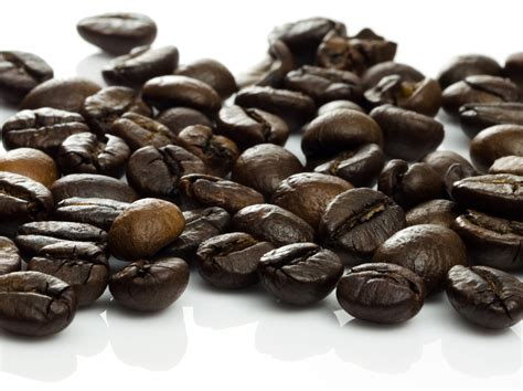 15 Surprising Ways Coffee Grounds Can Make Your Life Blue Bottle Coffee Number Of Stores Taiwan Japan Omotesando Pot Cellars Espresso Combo V60 New York Ny 10018 Jack London Square