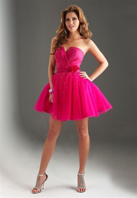 Short Hot Pink Dress Pictures, Photos, And Images For. Erie Auto Insurance Quotes 20 Year Fixed Rate. American Transit Insurance Company. Can I Sign Up For Medicare Online. The Love She Found In Me Court Reporting Forum. Conseco Direct Life Insurance Company. Security Command Center Caddx. Nutrition Bachelor Degree Online. Types Of Savings Bonds Pearl Greenway Houston