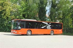 Berlin Ulm Bus : setra s 400er serie nf fotos 20 bus ~ Markanthonyermac.com Haus und Dekorationen
