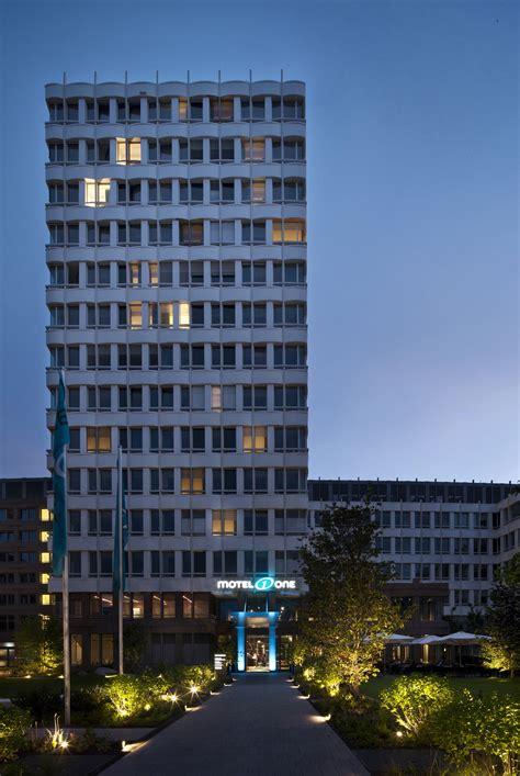 hotels  ostbahnhof munich rouydadnewsinfo