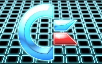 Commodore C64 64 Web C128 Gaming Walls