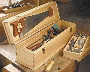 Tool Cabinets Cheap Tool Cabinets Tool Box Cabinet Roller