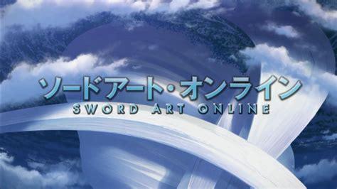 assistir anime elfen lied dublado sword opening 2 animes cx teste