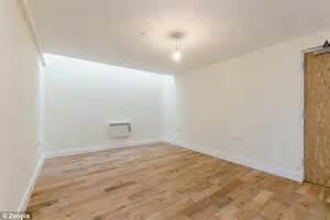 1 Bedroom Apartment Zoopla