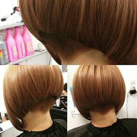 pin  janis corey  hair styles   wavy bob