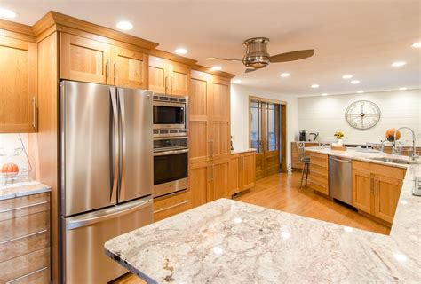kitchen ideas for medium kitchens medium size kitchens dream kitchens