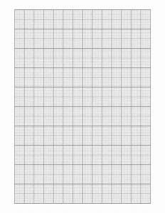 Filegraph paper inch letterpdf wikimedia commons for Graph paper letter size