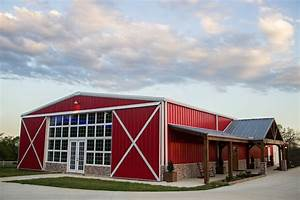 Top Barn Wedding Venues Texas Rustic Weddings