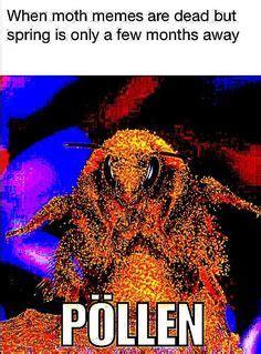 image result  wanna sprite cranberry meme thanos