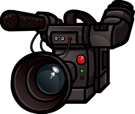 Clip Art Camera Camera Clipart Png Transparent Pencil And In Color