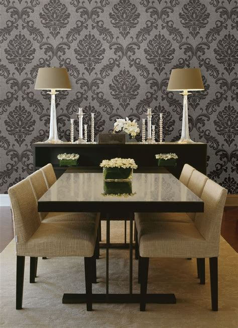 formal dining rooms ideas    love interior god