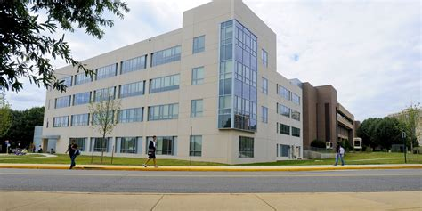 Alexandria Campus  Northern Virginia Community College. Decorating Classes Online University Eye Care. Server Administrator Jobs London Free Press. Stop And Store Brooklyn Schools Columbus Ohio. Nurse Practitioner Degree Requirements 2015. Open Source Contact Manager Va Loan Guaranty. Jesuit College Preparatory School Of Dallas. Personal Injury Lawyer Cincinnati. Performance Management System Ppt
