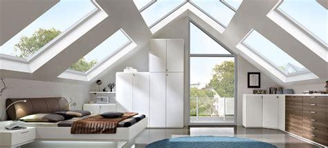 traditional bathroom ideas 28 attic guest bedroom remodel ideas renocompare