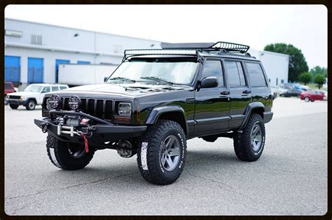 lifted xj for sale jeep lifted for sale davis autosports davis autosports