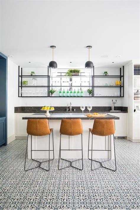 Home Bar Colors by Basement Design Decor Photos Pictures Ideas