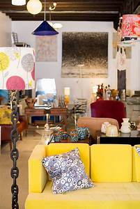 cape town shops the new modernist visi With interior decor shops cape town