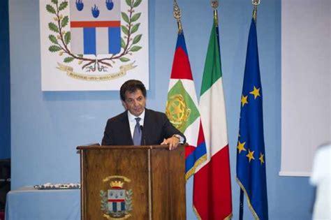 Comunicato Consiglio Dei Ministri by Comunicato Il Consiglio Dei Ministri Conferma