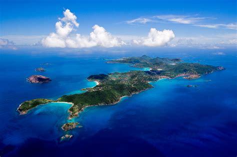 St Barth Iin The Caribbean — Yacht Charter And Superyacht News