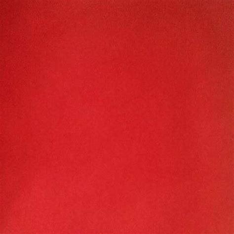 background foto merah  background check