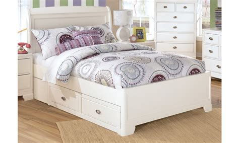 southernspreadwingcom page simple bedroom mans