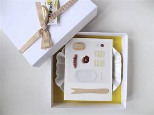 Gutschein Essen Gehen Selber Machen : geldgeschenk gutschein essen von schnurzpieps auf dawanda ~ Watch28wear.com Haus und Dekorationen