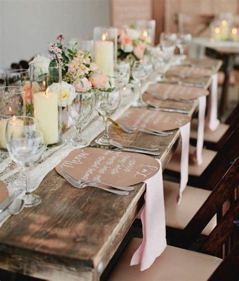 Tischdeko Scheune by Tischdeko F 252 R Eine Hochzeit Event Planning En 2019