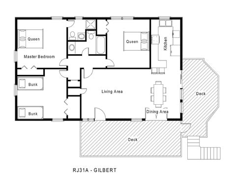 home designs plans 1 house floor plans home deco plans