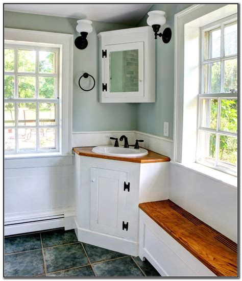 fashioned kitchen sink faucets fashioned bathroom sinks sink and faucets home