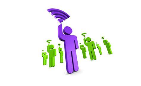 tariffe telefoniche casa adsl a casa e in mobilit 224 ecco alcune offerte per