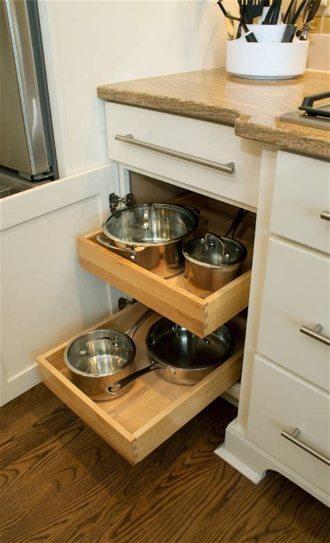 coolest   accessible kitchen cabinets