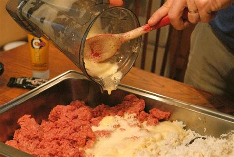 home cooked dog food ideas  pinterest human