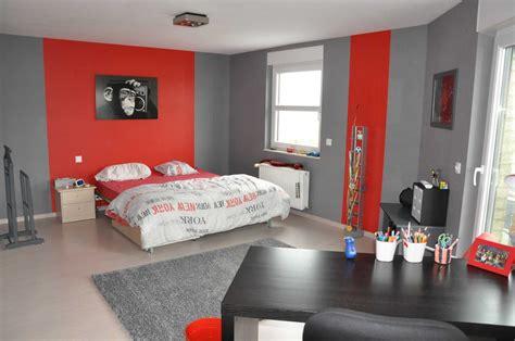 couleur pour chambre garcon stunning couleur chambre fille garcon photos design