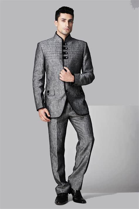 designer mens suits designers mens suits ksons designer wear